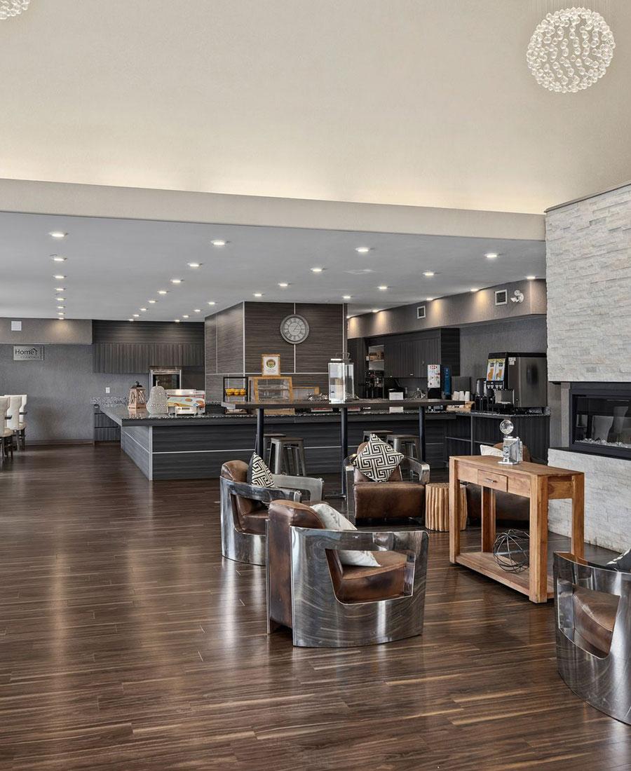 home inn suites saskatoon south hotels in saskatoon sk